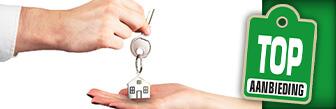 123wonen.nl je huis eerst verkopen en anders verhuren