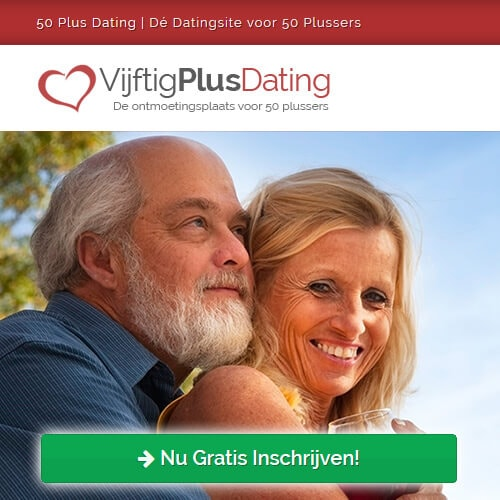 Free Over 50 Dating Site - Cupidcom