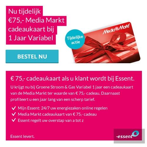 media markt heppenheim online dating