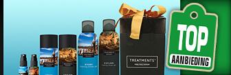 Treatments Vaderdag giftbox nu tijdelijk voor maar € 34,95