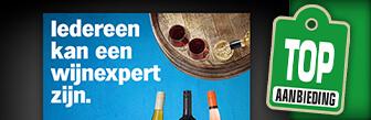 Gall & Gall producten online kopen bij Albert Heijn