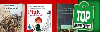 Amazon kinderboeken koop je online met korting