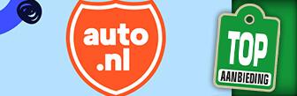 Auto.nl de webshops voor auto's met altijd een aanbieding