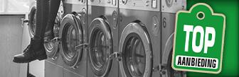 Bol.com wasmachine kopen doe je online met korting