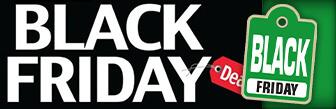 Dealextreme de beste Black Friday aanbiedingen online