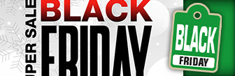 Black Friday bij Douglas, dat wordt online shoppen