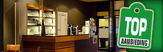 Boek nu Fletcher Hotel-Restaurant Beekbergen-Apeldoorn