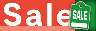 De summer sale van FonQ is begonnen met kortingen tot 40%