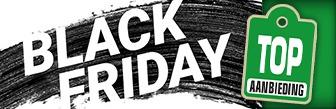 Hunkemöller ieder jaar de beste Black Friday aanbiedingen