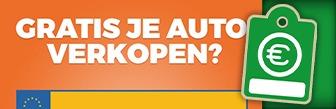 Je auto verkopen doe je bij Ikwilvanmijnautoaf.nl