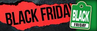 Black Friday bij Mediamarkt met hoge kortingen