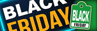 Black Friday aanbiedingen online bij Samsung