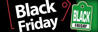Schuurman schoenen de beste Black Friday deals