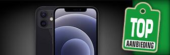 De Apple iPhone 12 is nu in prijs verlaagd bij T-Mobile