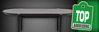 Koop de Viby salontafel nu online bij Trendhopper
