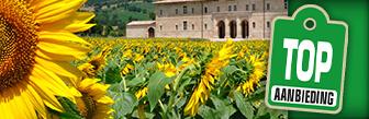 Vacanceselect boek nu een vakantie naar Italië met korting