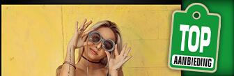 Damesmode koop je online bij Wehkamp met korting
