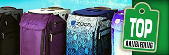 Züca een outlet met heel veel gave aanbiedingen voor jou